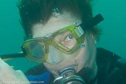 BD-110313-Puerto-Galera-3356-Homo-sapiens.-Linnaeus.-1758-[Diver].jpg
